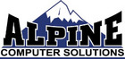 Alpine Computer Solutions - Grand Junction, Colorado