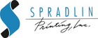 Spradlin Printing, Inc. - Parker, Colorado