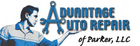 Advantage Auto Repair of Parker, LLC - Parker, Colorado