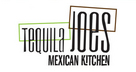 Tequila Joe's Mexican Kitchen - Parker, Colorado