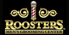 Roosters Men's Grooming Center - Parker, Colorado