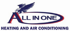 All In One Heating & Air Conditioning - Parker, Colorado