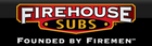 Firehouse Subs - Founded by Firemen - Parker, CO