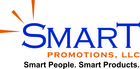 Smart Promotions LLC - Aurora, CO