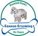 Gannon Grooming K-9 Salon & Market - Parker, CO