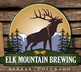 Elk Mountain Brewing - Parker, CO