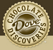 Dove Chocolate Discoveries - Parker, CO