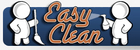EasyClean LLC - Parker, CO