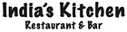 Normal_indiaskitchenlogo1