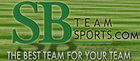 SB Team Sports Inc. - Parker, CO