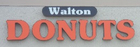 Normal_walton_donuts_header