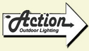 Action Outdoor Lighting - Parker, CO