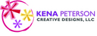Kena Peterson Creative Designs - Parker, CO
