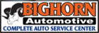 Normal_bighorn-automotive-logo