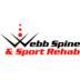 Webb Spine & Sport Rehab - Parker, Colorado