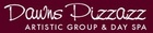 Dawn's Pizzazz Artistic Group and Day Spa - Danbury, CT