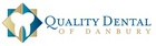 Quality Dental of Danbury - Danbury, CT