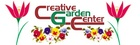 Creative Garden Center - Danbury, CT