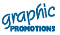 Graphic Promotions - East Granby, CT