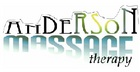 Anderson Massage Therapy - Simsbury, CT