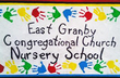 East Granby Congregational Church Nursery School - East Granby, CT