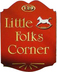 Little Folks Corner LLC - Simsbury, CT