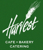 Harvest Cafe and Bakery - Simsbury, CT
