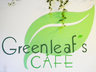 Greenleafs Cafe - East Granby, CT