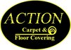 Action Carpet & Floor Covering - Granby, CT