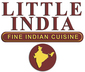 Little India - Simsbury, CT
