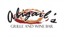 Abigail's Grille and Wine Bar - Weatogue, CT