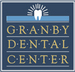Granby Dental Center - Granby, CT