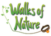 Walks of Nature - Granby, CT
