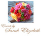 Events by Sarah Elizabeth - Wedding & Event Planner - Boothwyn, PA