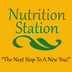 Normal_nutrition_station_logo_copy