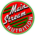MainStream Nutrition Club - Newark, Delaware