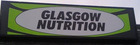 Normal_glasgow_nutrition_sign_copy