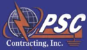 PSC Contracting, Inc. - Electrical & Communications - Delaware City, DE