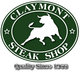 Claymont Steak Shop - Newark, DE