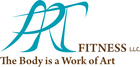 Art Fitness - Wilmington, DE