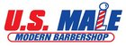U.S. Male Modern Barbershop - Hockessin - Hockessin, DE