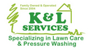 K&L Services - Newark, DE