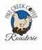 Normal_pike_creek_coffee_logo