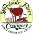 Woodside Farm Creamery - Hockessin, DE