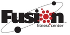 Fusion Fitness Center - Newark, Delaware