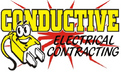 Conductive Electrical Contracting, LLC - Newark, Delaware