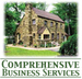 Comprehensive Business Services - Newark, Delaware