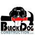 Black Dog Construction - Remodeling & Renovation - Elkton, Maryland