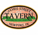 James Street Tavern - Newport, Delaware