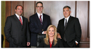 Mackey Law Group, P.A. - Bradenton, Fl